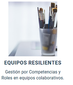 Equipos Resilientes.png