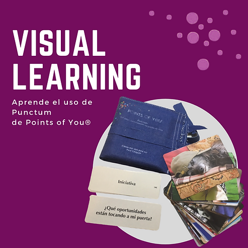 visual learning (2).png