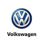 Logo VWM.jpg