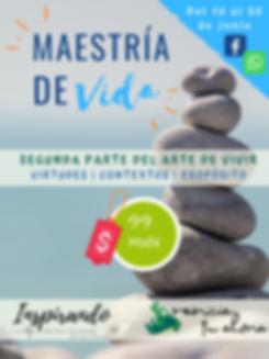 Maestría_de_Vida.png