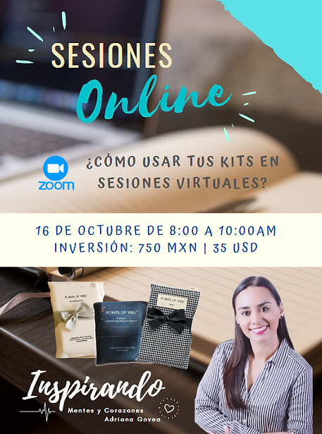 Sesiones Online 16OCT.png