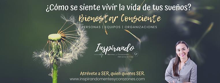 Inspira _ Lidera (6).png