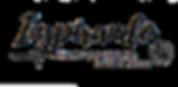 Logo_letras_negras-word.png