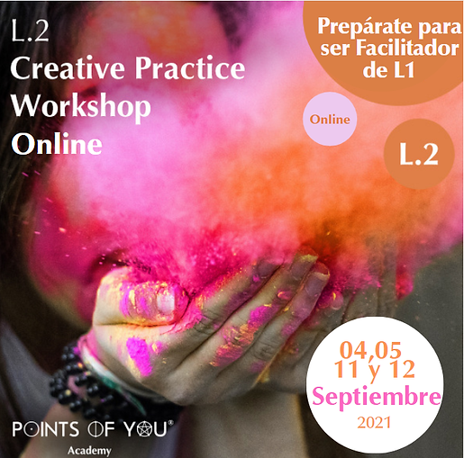 Creative Practice SEP21.png