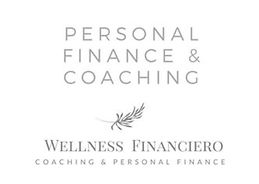 Logo Wellness Financiero_blanco.jpg