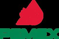 PEMEX_logo.png