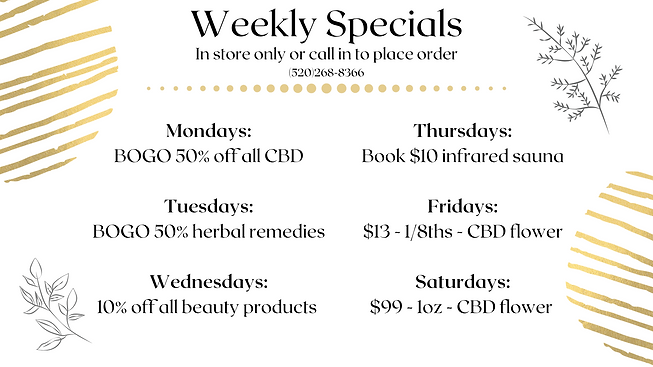 Weekly Specials (3).png