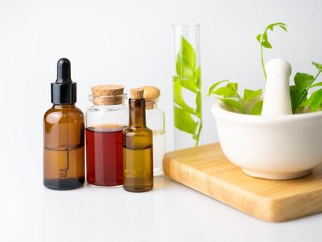 How an RN Herbalist can Help