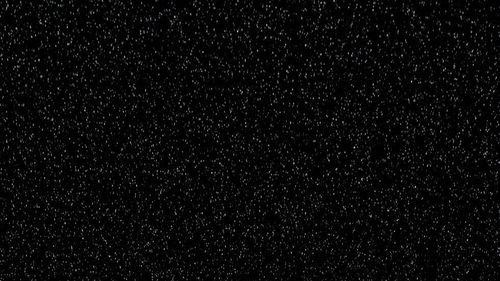 Distant Heavy Rain (6K 24fps)