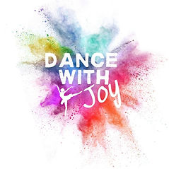 Dance with Joy-2.jpg