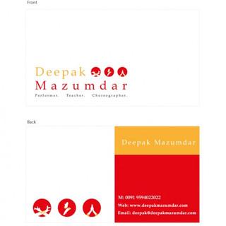 Deepakji-Business-Card-690x533.jpg