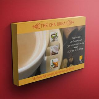 Shalimar-Tea-Banner.jpg