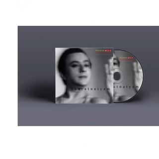 Deepak-Mazumdar-Corporate-Identity-2560x