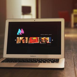 Website-12.jpg