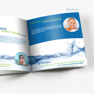 Brochure-safeguard-2-.jpg