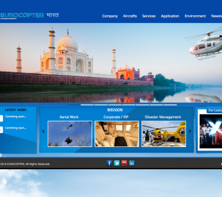 Eurocopter-India-500x284.png