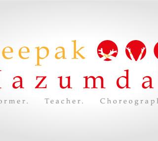 Deepak-JI-logo-1.jpg