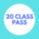 20Class Pass.png