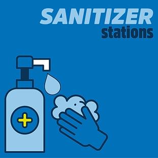 Sanitzation-Stations.png