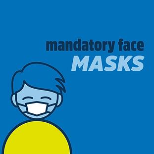 Face-Masks.png