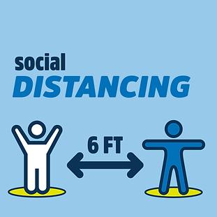 Social-Distancing.png