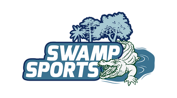 Swamp Sports (color).png
