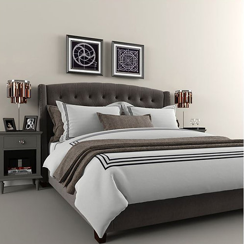 Beds 03