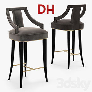 virtual staging designer virtual furniture and dining room sets and dining room tables for virtually staged rooms - dh
