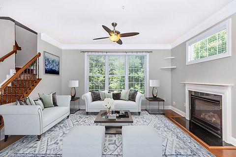 Living Room Fan Fave 15.jpg