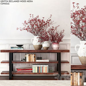 virtual staging designer virtual furniture and griffin accessories for virtually staged rooms