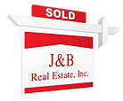Virtual Staging For Realtors trusted by j & b