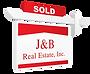 Cindy Grimes - JBRE Logo-SOLD-Banner Edi