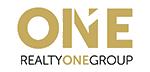 realtyonegroup 2.png