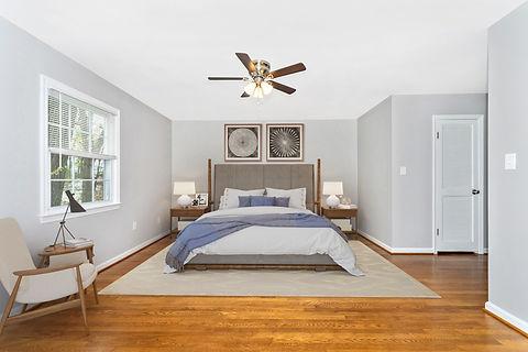 bedroom fan fave 01.jpg