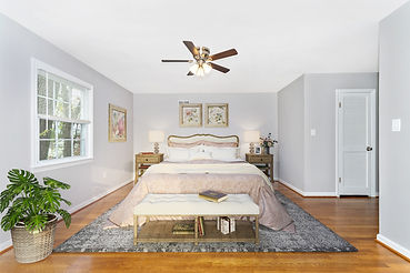 virtual staging pottery barn virtually staged bedroom furniture set