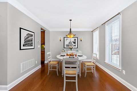 dining room fan fave 09.jpg