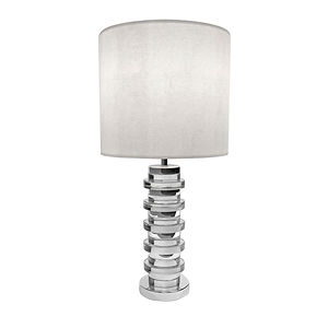 virtual staging designer virtual furniture and lamps for virtually staged rooms