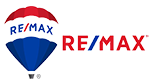remax-balloon-logo.png