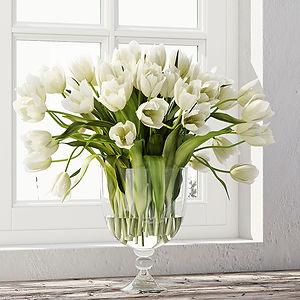 virtual staging designer virtual furniture and flowers for virtually staged rooms