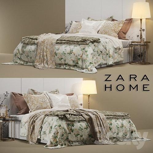 Beds 20