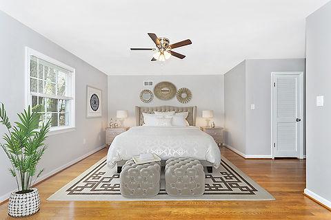 Bedroom 18 - Bedroom Fan Fave 19 - NEW G