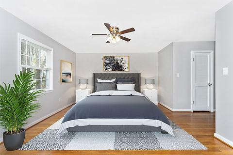 Bedroom 04 - RH6.jpg