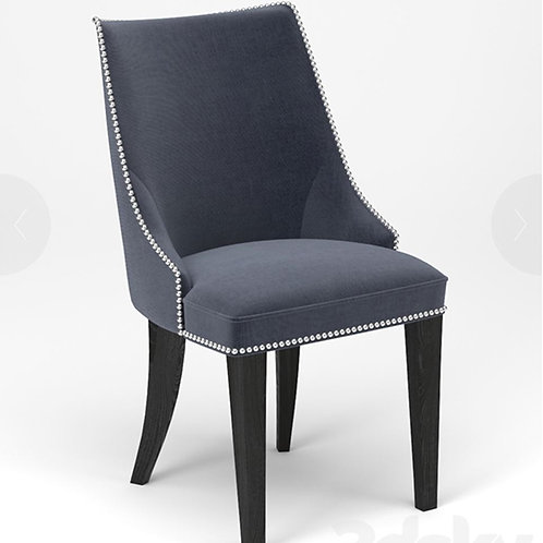 Dining Chairs 06