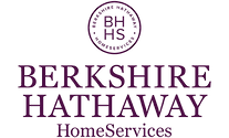 Berkshire Hathaway Home Services copy co