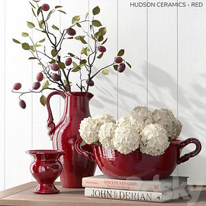 virtual staging designer virtual furniture and hudson ceramics accessories for virtually staged rooms