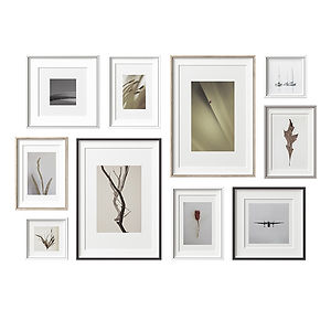 virtual staging designer virtual furniture and art and artwork for virtually staged rooms