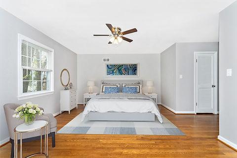 bedroom fan fave 02.jpg