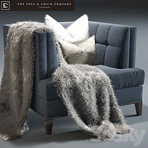 virtual staging designer virtual furniture and chairs for virtually staged rooms - sofa and chair co london