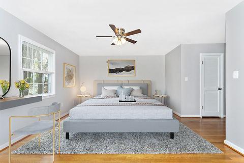 Bedroom Fan Fave 23 - NEW GUY.jpg
