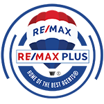 Remax Plus New.png